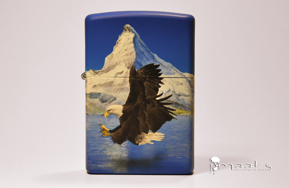 Zippo by maaks - Page 2 88